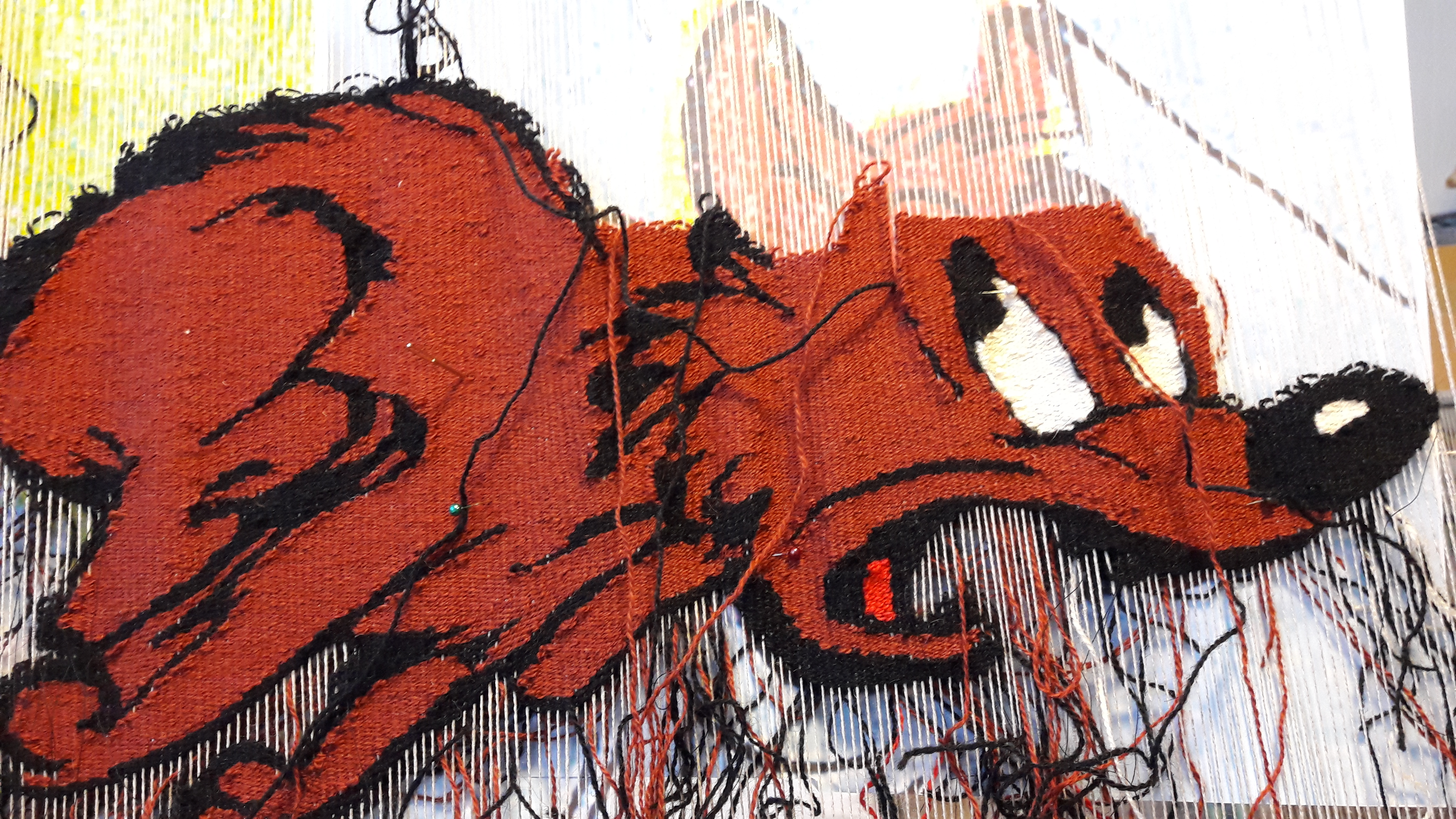 Lyrics running fox stopboris Gallery